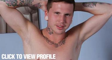American idol nude porn having sex