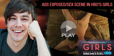 nu Hollywood xposed sex